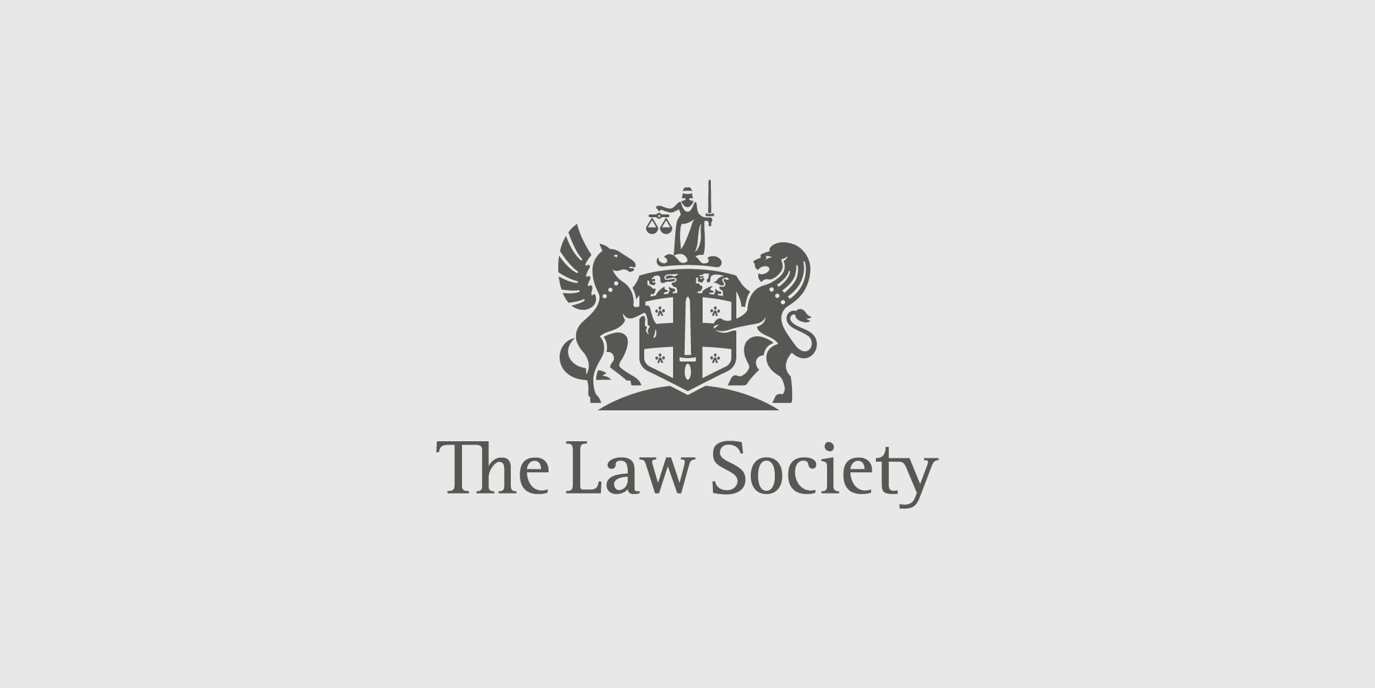 7 Business Continuity lessons from the fire at The Law Society