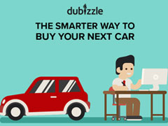 Buy & sell any car online | dubizzle, Sharjah