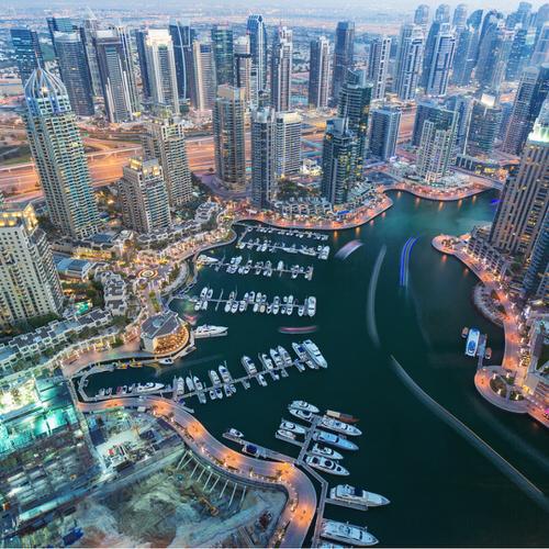 Cheap Apartments For Rent Dubai: Apartments & Flats For Rent In Dubai Marina, Dubai