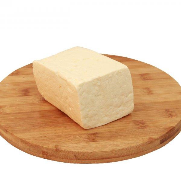 Diyet Peyniri 1 Kg.