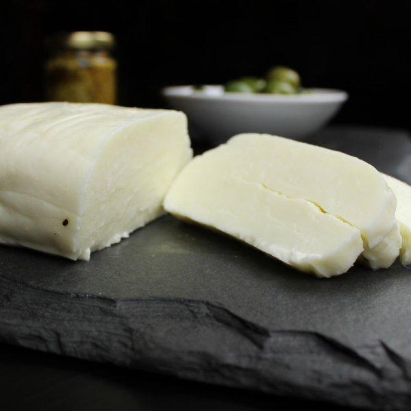 Hellim Peyniri 250gr Paket