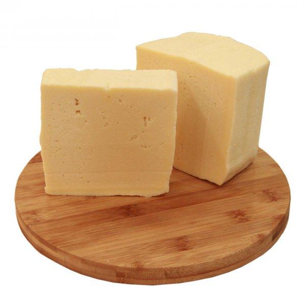 Bayındır Teneke Tulum Peynir (Koyun, İnek) 1 Kg.