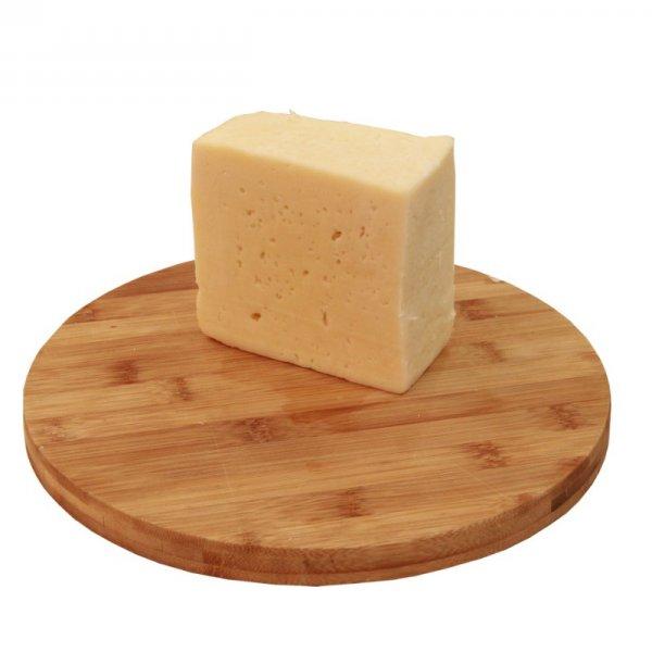 Seferihisar %100 Keçi Teneke Tulum Peyniri 1 Kg.