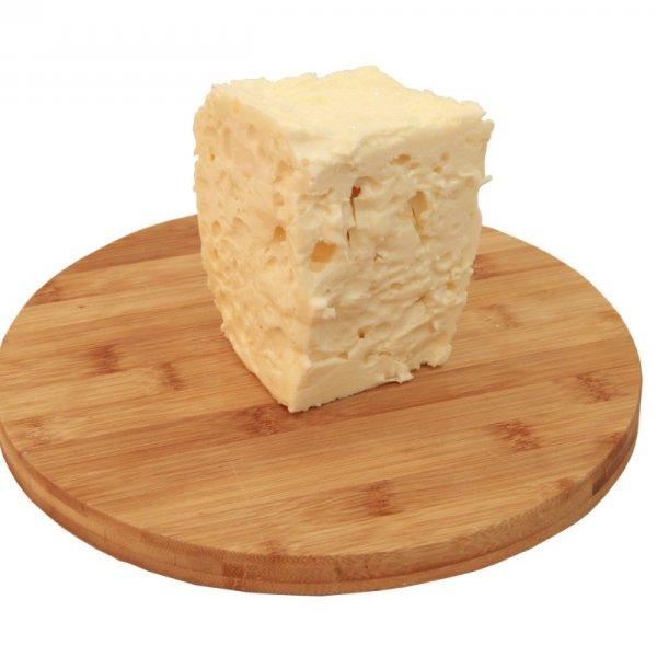 Ezine Keçi Teneke Beyaz Peynir 1 Kg.