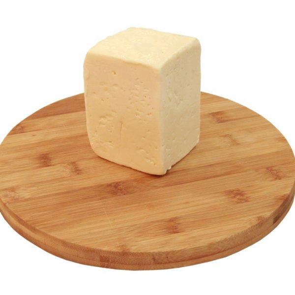 Ezine Koyun, Keçi, İnek Teneke Beyaz Peynir 1 Kg.