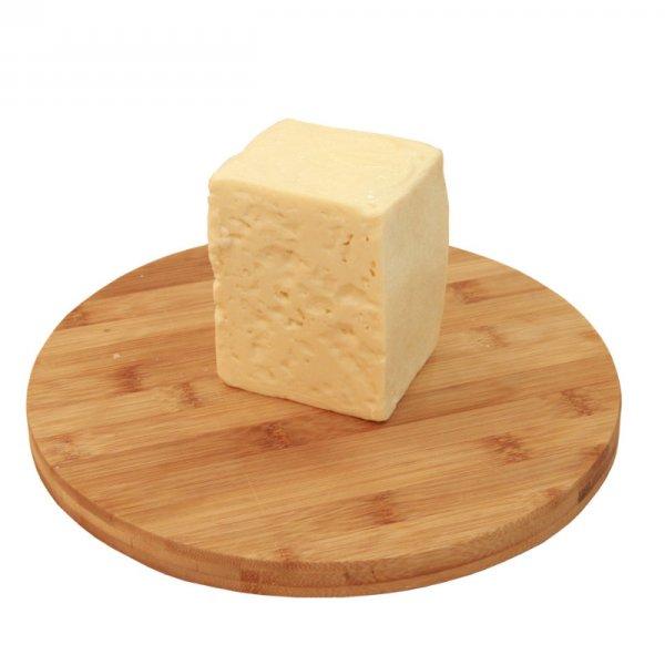 Ezine Koyun Teneke Beyaz Peynir 1 Kg.
