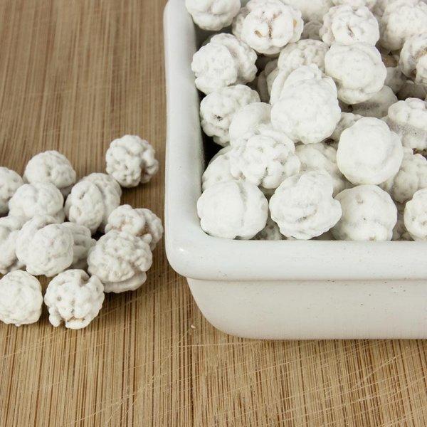 Şekerli Leblebi<br/>Beyaz 1000 gr