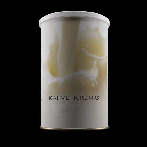 KAHVE KREMASI