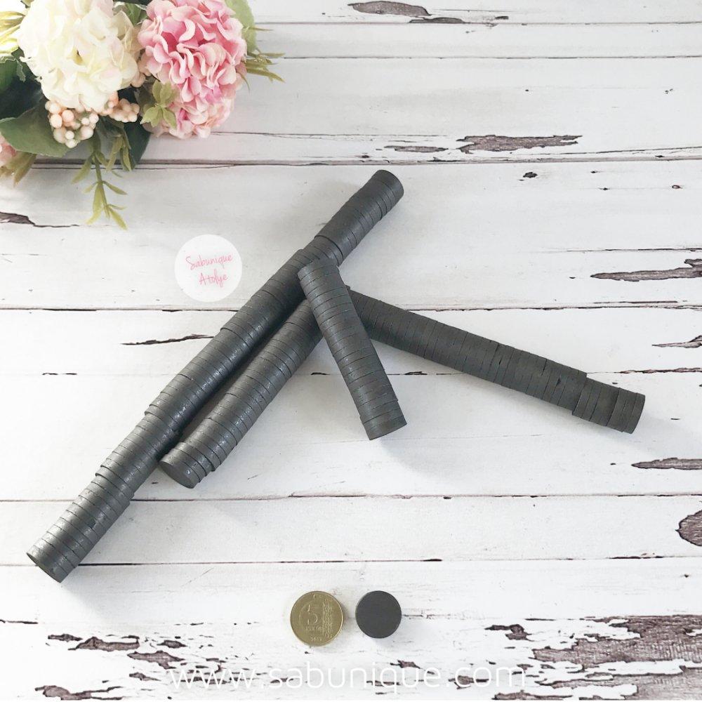 Mıknatıs - 50 Adet ( Magnet )