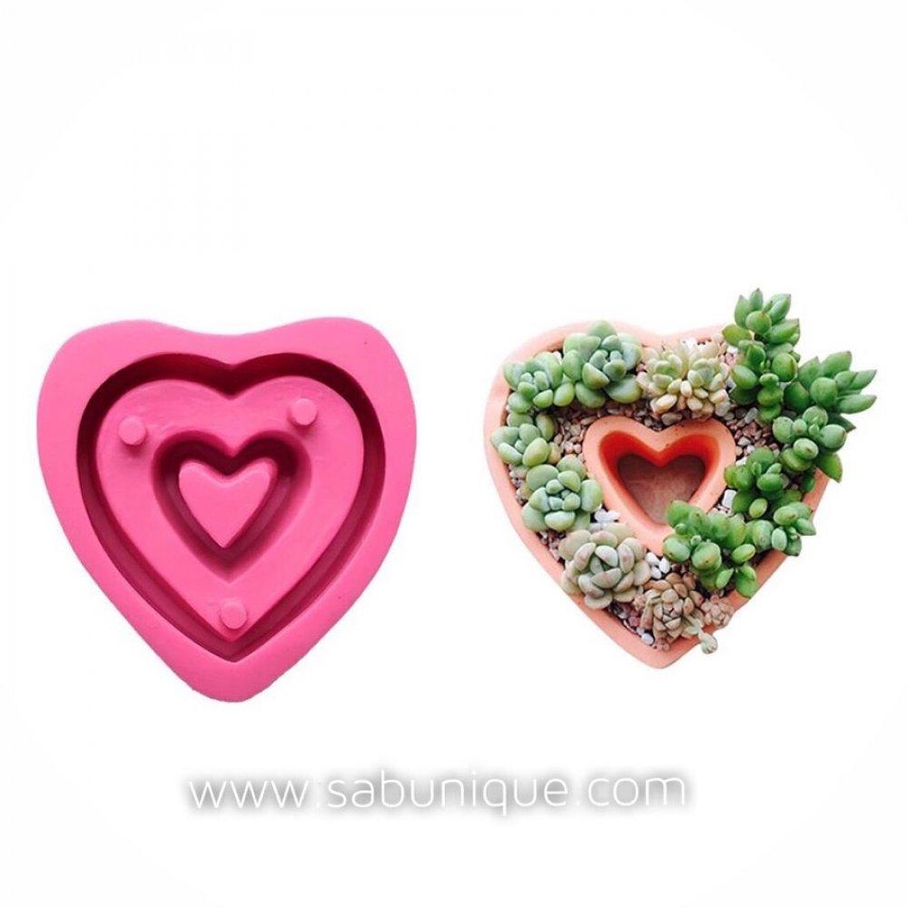Sabunique Silikon Kalıpları Ve Hobi Malzemeleri