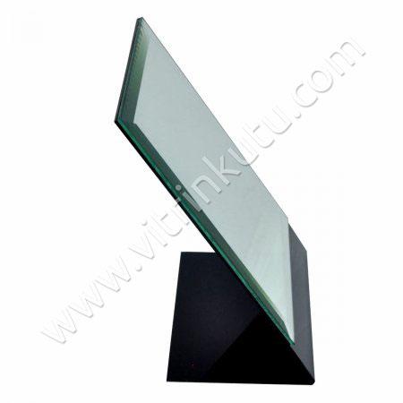 Kuyumcu Ayna Plexi 2