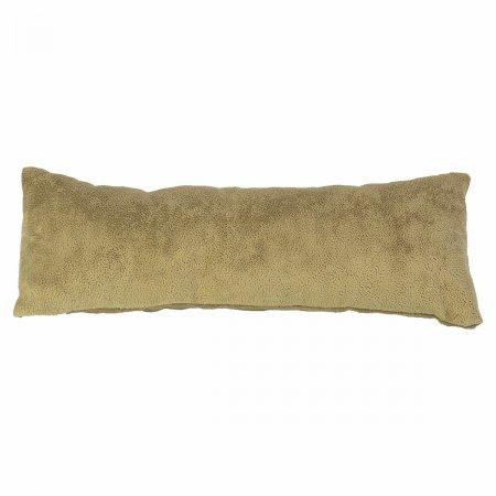 Saat Bileklik Künye Yastığı  23 cm Uzun 4