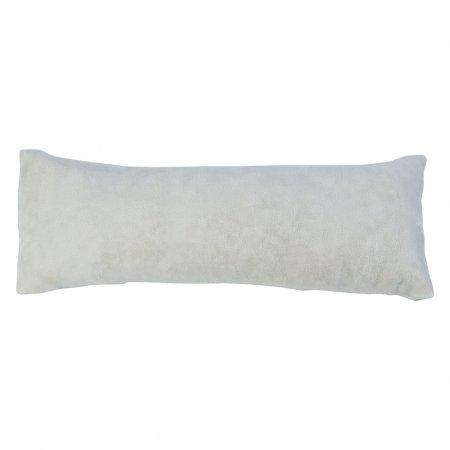 Saat Bileklik Künye Yastığı  23 cm Uzun 5