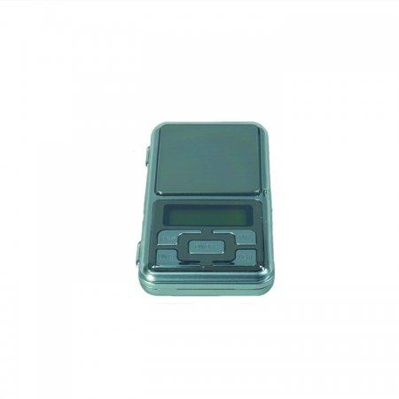 Pocket Scale Cep Terazisi 200Gr 0.01