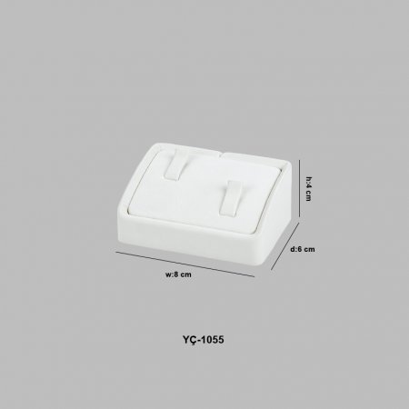 Yüzük ve Alyans Standı YC-1055