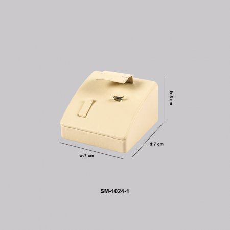 Kare Üçlü Set Takım Standı SM-1024-1