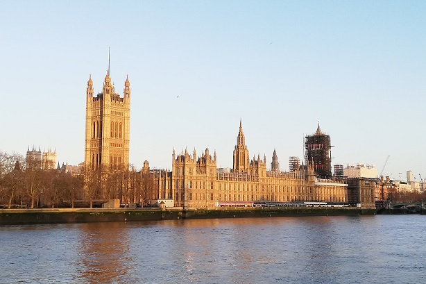 Housesof Parliament