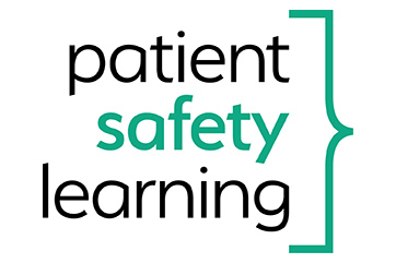 Top ten patient safety priorities for the new Government