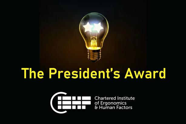 Presidents Award web