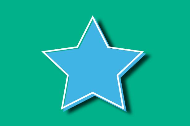Website icons awards