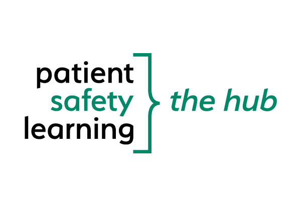 Can you help us develop our new learning platform for patient safety?