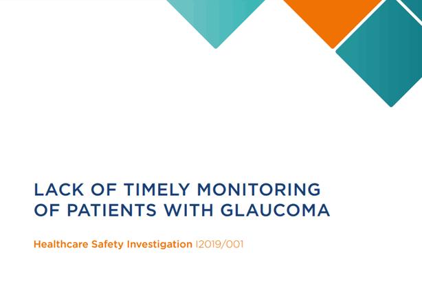 Glaucoma for web
