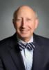 Dr Dan Cohen