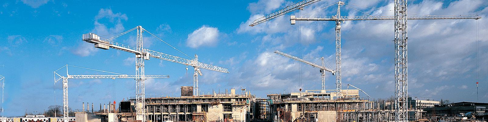 Effektive Losungen Fur Immobilien Und Baustelle