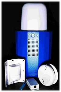 SmartAlarm-and-sensors.jpg?mtime=20170522090434#asset:212:url