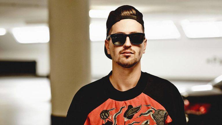 150 Weltklasse-DJs treten beim New Horizons auf  – unter anderem auch Robin Schulz