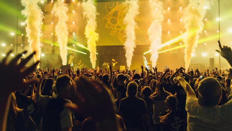 Ersteigern Sie zwei Superstar-VIP-Tickets für die VideoDays in Köln