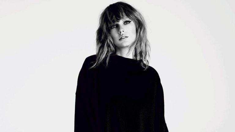 Superstar Taylor Swift begeistert tausende Fans bei ihren Konzerten