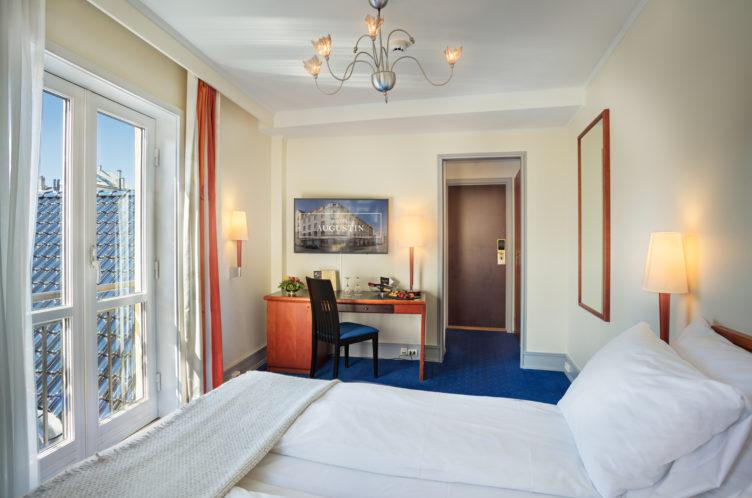 Augustin Hotellrom A 2 Foto Hans Jørgen Brun 190611 5556