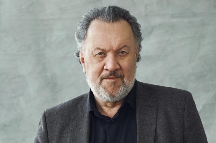 Bjørn Eidsvåg Liggende Format 1