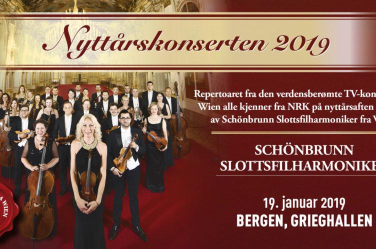 Nyttars Konserten2019 Facebook 1200X628Px Bergen