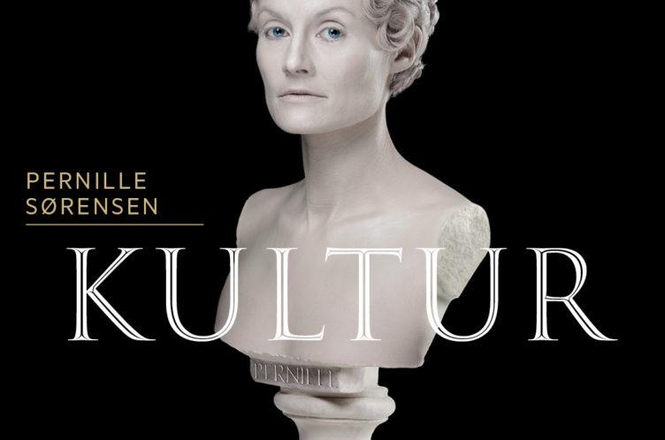 Pernille Sørensen Kultur