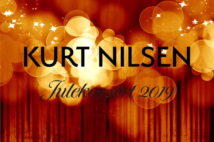 Kurt Nilsen 2560Px 1