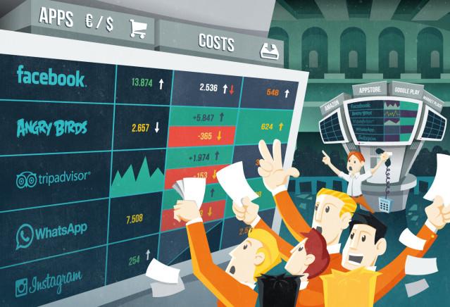 05 App Profit & Loss 2014