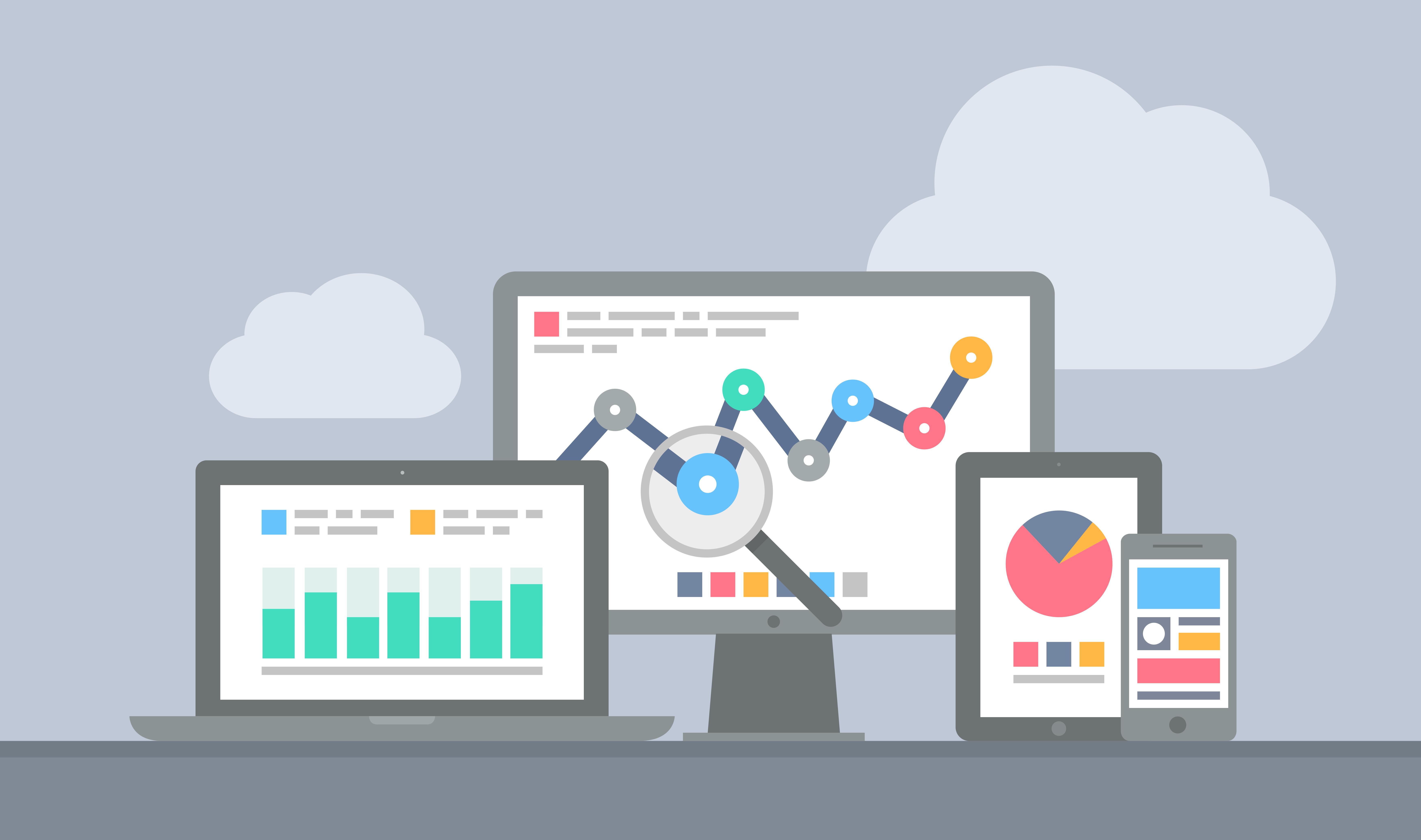 user-analytics