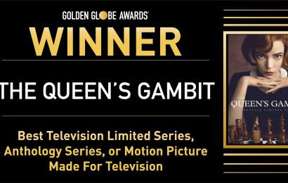 queen s gambit winner1