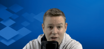 Jans Anfänger-Schachkurs