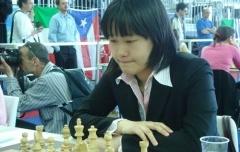 Xue Zhao