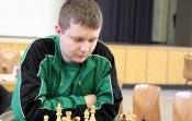 Alexander Areshchenko