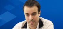 Juega La Francesa (2020)