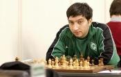 Vugar Gashimov