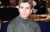 Vladimir Akopian