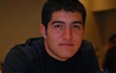 Vasif Durarbayli