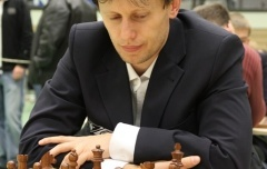 Zoltan Almasi