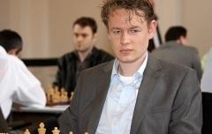 Jan Gustafsson