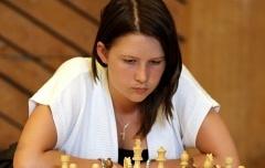 Sarah Hoolt